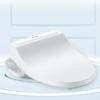 Panasonic 松下 DL-PH08CWS 即热式智能盖板