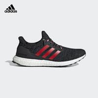 adidas 阿迪达斯 UltraBOOST男女鞋跑步运动鞋F35231 如图 36