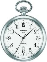 TISSOT T82655012  怀表