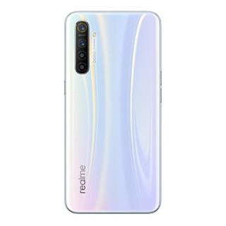 realme 真我 X2 智能手机  6GB 128GB 全网通 银翼白