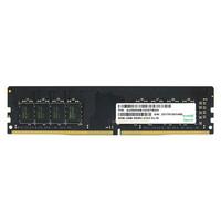 Apacer 宇瞻 经典系列 DDR4 2666 台式机内存条 8GB