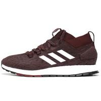 adidas 阿迪达斯 PureBOOST RBL G26431 男女跑步运动鞋