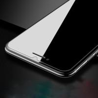 GUSGU 古尚古 iPhone钢化膜 3片装 非全屏 送贴膜工具