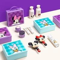 innisfree X Disney 新年迪士尼限量版 护肤系列