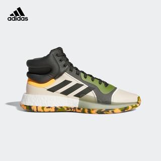 adidas 阿迪达斯  Marquee Boost EF0489 男子场上篮球运动鞋