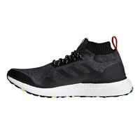 adidas 阿迪达斯 Ultraboost Mid 男子休闲跑鞋