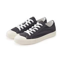 MUJI 无印良品 G9AB581 男式运动鞋