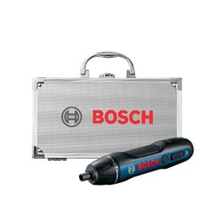 博世 Bosch Go2代 电动螺丝刀