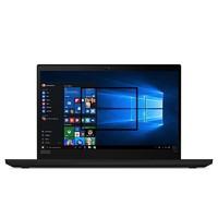 ThinkPad 联想 T490(07CD)14英寸笔记本电脑(i5-10210U、8GB、32GB傲腾+512GB SSD)