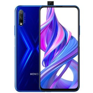 HONOR 荣耀 9X 智能手机 6+64GB