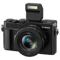 Panasonic 松下 DC-LX100M2 数码相机