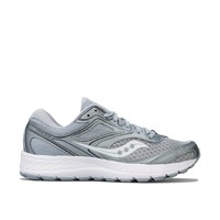 Saucony 圣康尼 Womens Cohesion 12 Running Shoes女士跑鞋