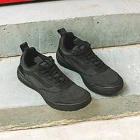 VANS 范斯 运动休闲系列 UltraRange运动鞋