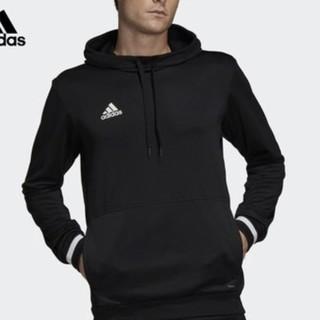 adidas 阿迪达斯 DQ1461 男款卫衣