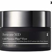 Perricone MD Cold Plasma Plus 眼部15毫升