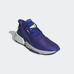 adidas 阿迪达斯 Originals POD-S3.1 男子跑鞋