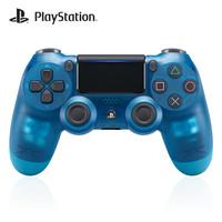 索尼PlayStation 4 游戏手柄