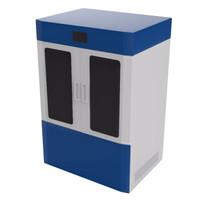 wilion 惠朗 JHQX-1002 智能型点钞机清洗器