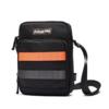 XTEP 特步 882437139080-2 斜挎单肩包