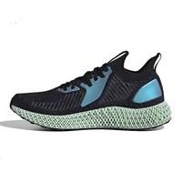 adidas 阿迪达斯 19冬季新品男女鞋ALPHAEDGE 4D运动跑步鞋 FV4685 FV6106 40.5