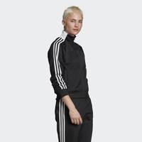 adidas NEO 女子运动夹克 DZ8659