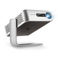 ViewSonic 优派 VS17337 投影仪
