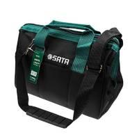 SATA/世达-13寸 工具收纳包-(95181)/1个