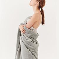 LMENG电热毯单人加热毯小双人盖毯可拆洗坐垫办公室加热暖身护膝