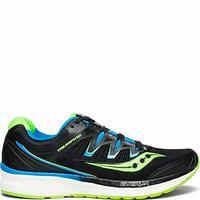 Saucony 圣康尼 男式 TRIUMPH ISO 4跑鞋