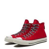 CONVERSE Chuck 70 Gore-tex帆布鞋