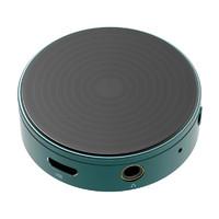 Colorfly七彩虹BT-C1蓝牙HIFI便携解码耳放一体机音频接收器