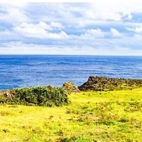 首航直飞!杭州-日本冲绳4天往返含税机票