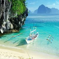 深圳直飞泰国甲米7天往返含税机票