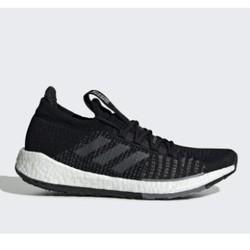 adidas 阿迪达斯 PulseBOOST BOOST HD 男女款跑步鞋 +凑单品