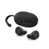 B&O PLAY BeoPlay E8 蓝牙无线耳机