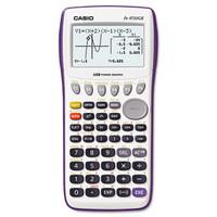 CASIO 卡西欧 FX-9750GII 图形编程计算器