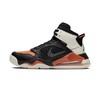 AIR JORDAN MARS 270  男子运动鞋
