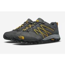 THE NORTH FACE 北面 CLW3 男款徒步鞋 *2件 +凑单品