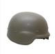 SOIDIERS WALKER 兵行者 QGF03 C600 凯夫拉防弹头盔 1199元包邮
