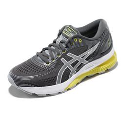 ASICS 亚瑟士 GEL-NIMBUS 21 1012A156 女款跑步鞋