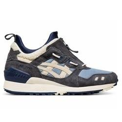 ASICS 亚瑟士 GEL-LYTE MT 1191A204 男款休闲运动鞋 *2件