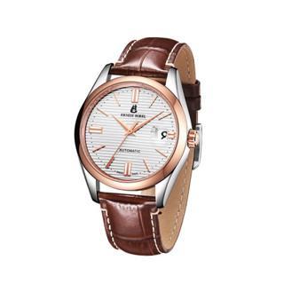 BOREL 依波路 瑞士腕表 豪爽系列 E0701G0B-MN2L 机械手表