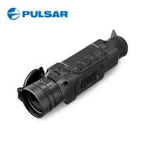 PULSAR脉冲星XQ28F 38F 50F热成像仪