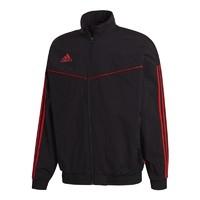 adidas 阿迪达斯 CW7455 男士梭织外套