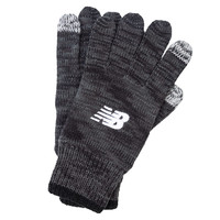 New Balance Knitted Gloves 男士手套