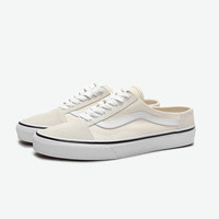 VANS Old Skool Mule 中性款运动鞋