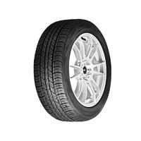 耐克森汽车轮胎 CP672 195/60R15 88H