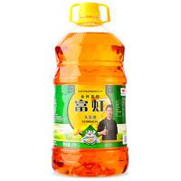 富虹油品5L非转基因三级大豆油