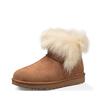 UGG 1018303 女士雪地靴