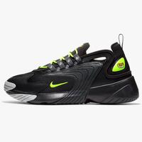 Nike 耐克 Zoom 2K AO0269 男子运动鞋